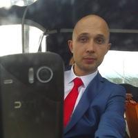 Даниил Петровский