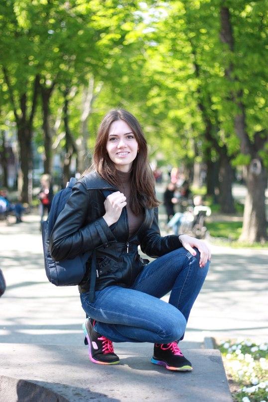Ольга Ряничева |