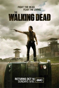 The Walking Dead (2013)-Season 3-E16