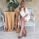Арина Гонцова фото #17
