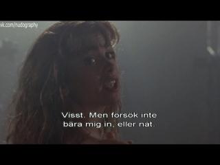 Кэти Айрленд (Kathy Ireland) в фильме