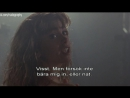 Кэти Айрленд (Kathy Ireland) в фильме Необходимая жестокость (Necessary Roughness, 1991, Стэн Дрэготи) eng