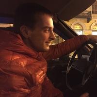 Online заходил сегодня в 1:06 Павел Беляков - mxx3kZaPg0Q