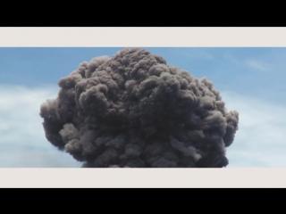 Rudimental - never let you go [official video]