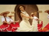 75. Lilit Hovhannisyan(Лилит Ховханнисян) - Mexican (Клип) | vk.com/skromno ♥ Skromno ♥