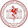 Казанский Государственный Медицинский Университе