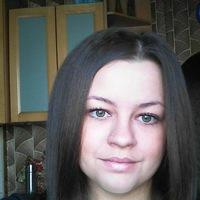 Виктория Коленова
