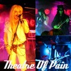 Theatre Of Pain (Motley Crue tribute)
