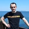 Yury Filyuk