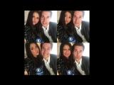 Vassili Golod: ARD-Interview mit Selena Gomez