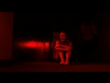 Трейлер. Виселица (2015) |Дубляж|