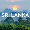Шри-Ланка - незабываемые экскурсии!