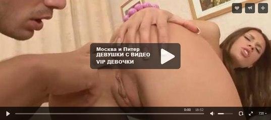Бесплатно секс фильм целки любител на юге казахстана