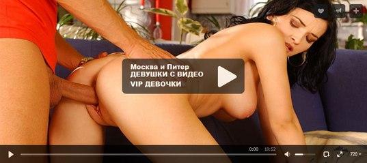 kåt mann søker diskret kvinne for deilig sexgjærne lubb Tverrliseter