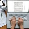 Как заработать на статьях