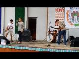 The Simple - Misfits (Live) + Mini Jam