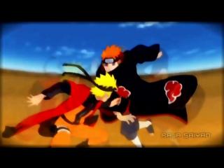 [ AMV ] Anime funny action DubStep Oppa Gangnam style skrillex remix [Gintama DBZ one piece Naruto]