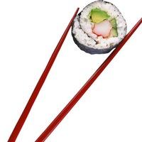 sushi_barnaul