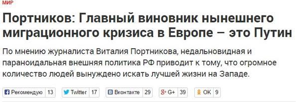 942 тыс. 829 вынужденных переселенцев с Донбасса и Крыма размещены в других регионах Украины, - ГосЧС - Цензор.НЕТ 3613