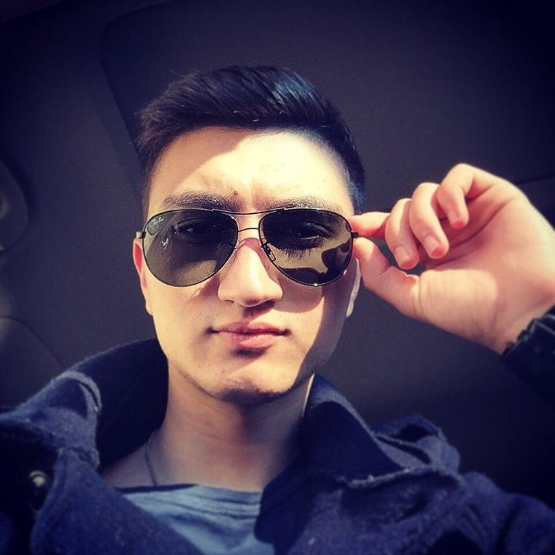 Ваган Егизарян | Тверь