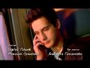 Кухня - 72 серия (4 сезон 12 серия) HD (1) (online-video-cutter.com)