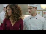 Кухня 39 серия | 2 сезон 19 серия | КпК