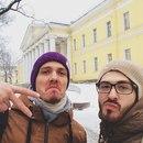 Артём Атанесян фото #32