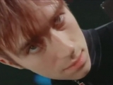 Blur - Girls And Boys (Exclusive PSB Remix)