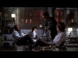 House - 1x03 - La navaja de Occam