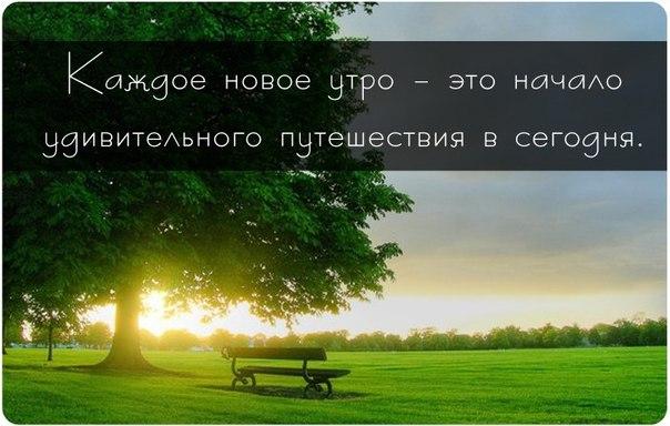 http://cs7060.vk.me/c622131/v622131955/39098/_wLMViFL-O0.jpg