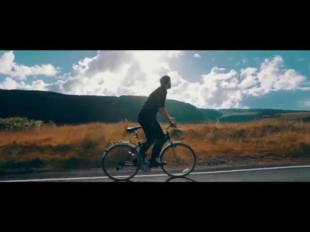 Polar Black Days Official Music Video