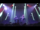 Perforated Cerebral Party [PCP] Live @ A2 Club [DIE ANTWOORD support]