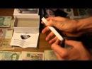Электрошокер iPhone 4s фонарик купить 1500 рублей
