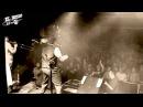 El Bosso die Ping Pongs LIVE: Der Mann mit Bart Brille (2013)