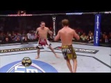 Fight Night Austin Free Fight: Frankie Edgar vs. Gray Maynard 3