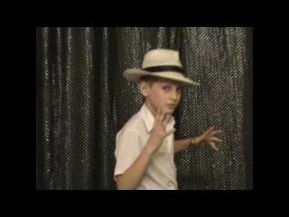 Cпартак Диво Принц магии Ученик школы волшебников
