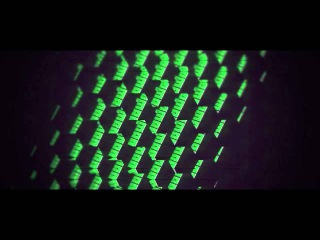 FREE After Effects & Cinema 4D Intro Template: Brutal 3D SYNC Intro Template #385