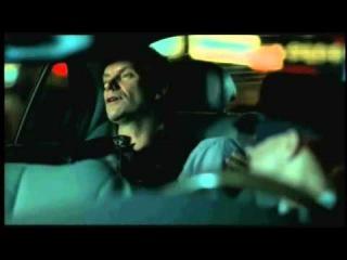 Sting & Cheb Mami Desert Rose Remix 16 9 HD