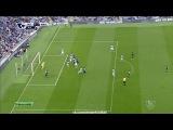 Манчестер Сити 1-2 Вест Хэм (Обзор матча 19 сентября 2015 г, Чемпионат Англии 6 Тур)