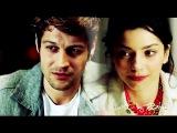 Burak&Zeynep (Iyiki dogdun, Merve)