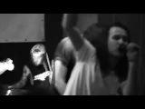 TORNADO KID - Hillbilly Joker (Hank Williams III cover) live in Banka