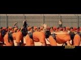 Человеческая многоножка 3 русский трейлер HD 2015