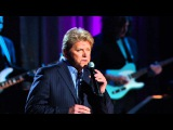 Peter Cetera - Medley Hard to say I'm sorry-You're The Inspiration-Glory of love HD 720p