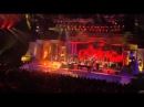 Rainmaker yanni live the concert event 2006 HD by Anass Sennin