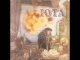 Iota - Iota 1970 (FULL ALBUM) Psychedelic Rock