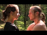 Tantra Tips and Eye Gazing - Lin Lovely & Andreas