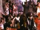Big Kap - Da Ladies In The House feat Bahamadia, Precise, Treep, Uneek &amp Lauryn Hill
