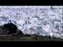 Ледниковый период - Неразгаданный Мир | 30 Серия | (Документальный фильм)