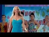 Сегодня вечером на `Первом` состоится премьера многосерийного фильма `Улыбка пересмешника` - Первый канал