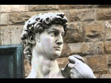 The Best Italian Traditional Music - Florence  (Folk Music)